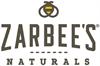 Zarbee's, Naturals