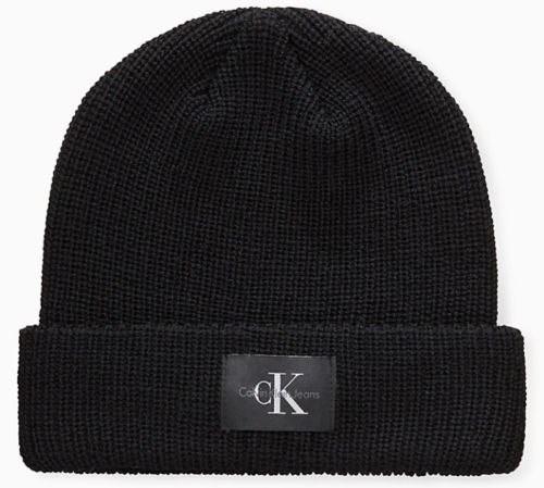 11f21634547b Шапка Calvin Klein