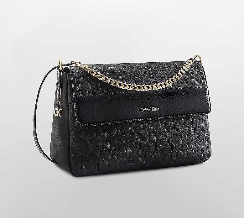 94802ea7e44e Купить женскую сумку Calvin Klein Sadie в интернет-магазине Brands73