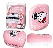 Расческа Tangle Teezer Compact Styler - фото 10610