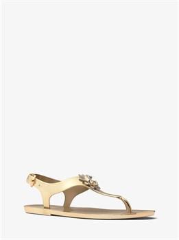 Сандалии Michael Kors - фото 13901