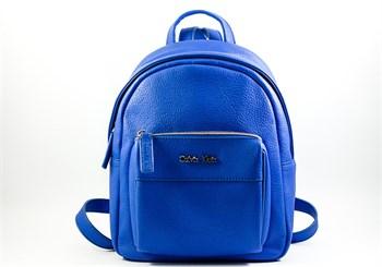Рюкзак Calvin Klein - фото 4742