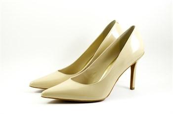Туфли Ralph Lauren - фото 4770