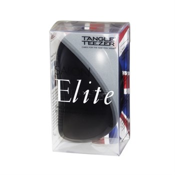 Расческа Tangle Teezer Salon Elite - фото 4885
