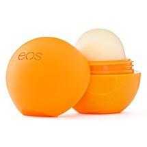 Бальзам для губ EOS - фото 4916