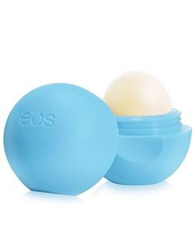 Бальзам для губ EOS - фото 4918