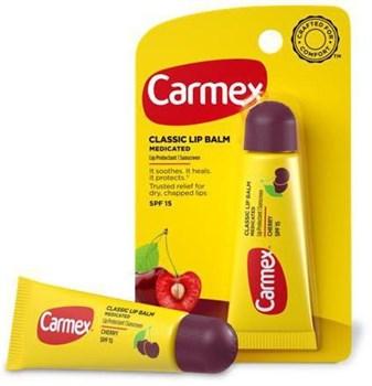Бальзам для губ Carmex - фото 4925