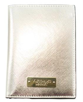 Обложка на паспорт Victoria's Secret - фото 5106