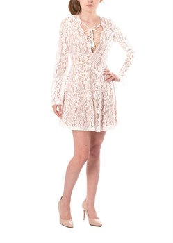 Платье Forever 21 - фото 7566