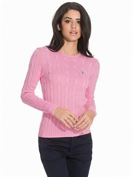 Пуловер Polo Ralph Lauren - фото 9782