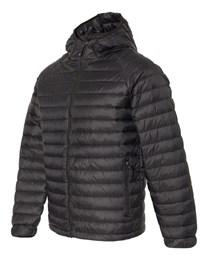 Куртка утепленная 32 heat weatherproof