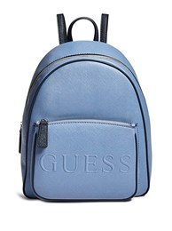 Рюкзак Guess Chandler