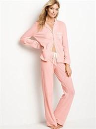 Пижама Victoria`s Secret