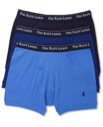 Комплект трусов Polo Ralph Lauren