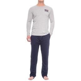 Пижама U.S. Polo Assn