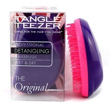 Расческа Tangle Teezer The Original