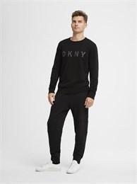 Джемпер DKNY