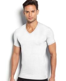 Комплект футболок Calvin Klein