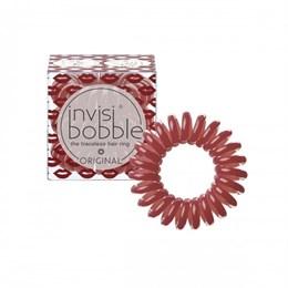 резинка-браслет Invisibobble Original Marilyn Monred