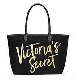 Сумка пляжная Victoria`s Secret