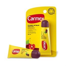Бальзам для губ Carmex(Вишня)