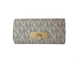Кошелек  Michael Kors Callie