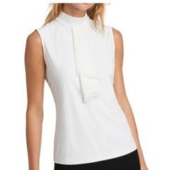 Блуза Karl Lagerfeld