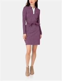 Платье U.S.Polo Assn.