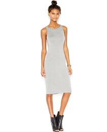Платье bar III