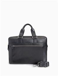 Сумка Calvin Klein laptop bag