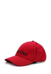 Бейсболка Calvin Klein