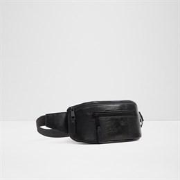 Поясная сумка Aldo Prarolo-99