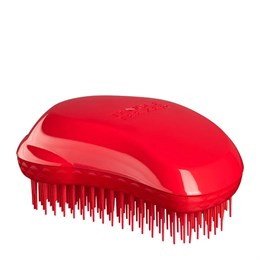 Расческа Tangle Teezer Thick&Curly Salsa Red