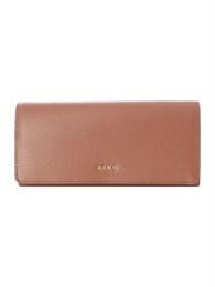 Кошелек DKNY (розовый)