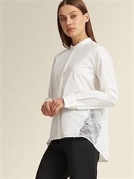 Рубашка DonnaKaran