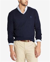 Джемпер Polo Ralph Lauren