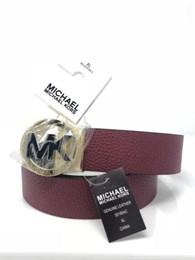 Ремень Michael Kors