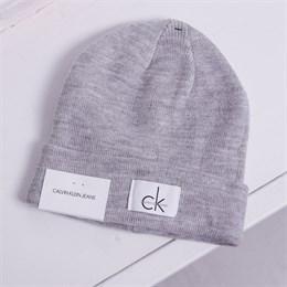 Шапка мужская Calvin Klein Jeans