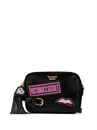 Кроссбоди Victoria's Secret