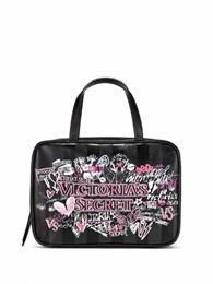 Косметичка для путешествий Victoria's Secret