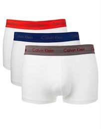Комплект трусов Calvin Klein (3 шт.)