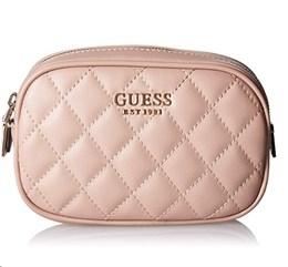 Поясная сумка Guess Sweet Candy Mini