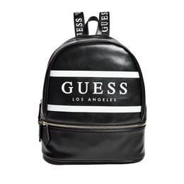 Рюкзак Guess Marisoll Gym Backpack
