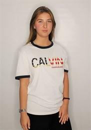 Футболка Calvin Klein