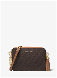 Сумка Michael Kors JET SET ITEM