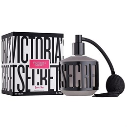 Духи Victoria's Secret Love me 50ml
