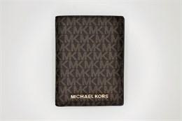 Обложка для паспорта Michael Kors