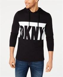 Худи DKNY