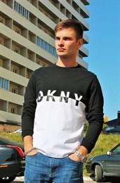 Лонгслив DKNY