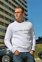 Свитшот Michael Kors